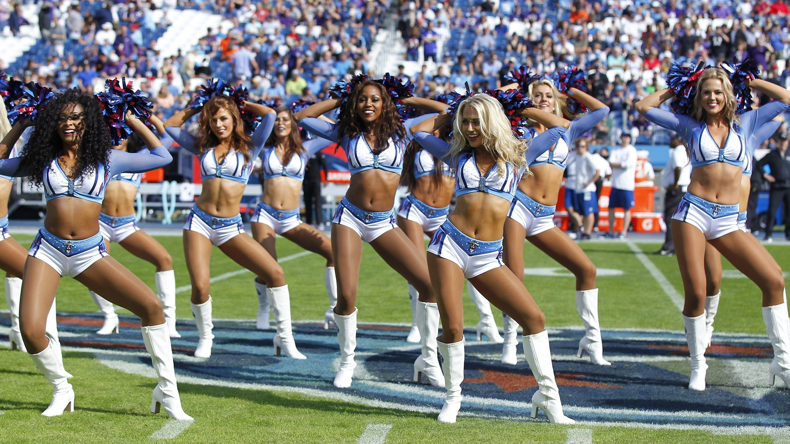 Showing Xxx Images For Nude Nfl Cheerleaders Xxx