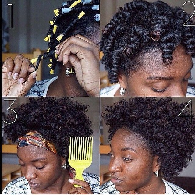 Stupendous Pinterest The World39S Catalog Of Ideas Hairstyle Inspiration Daily Dogsangcom