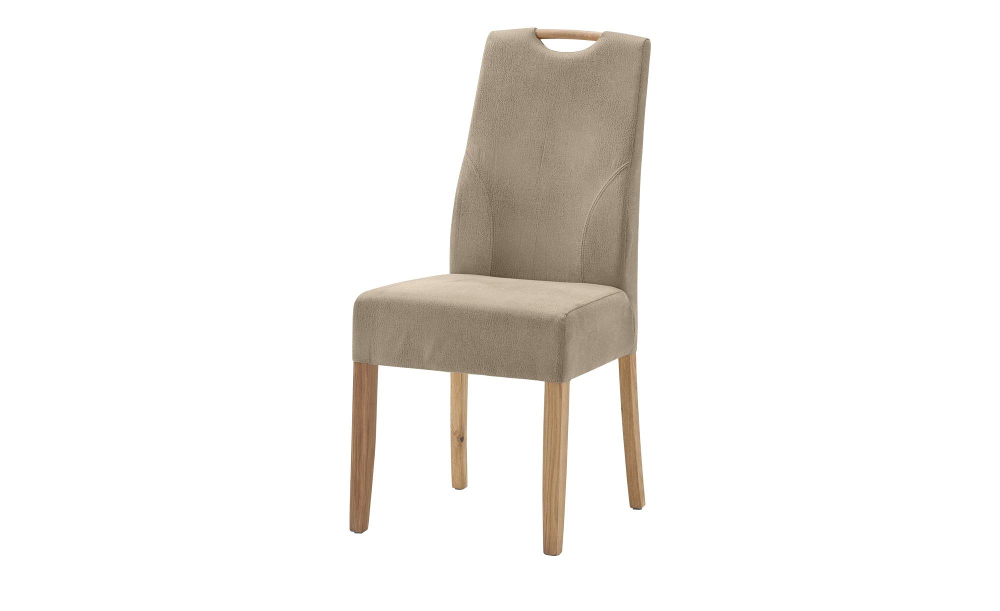 Stuhl Top Chairs Jetzt bestellen unter