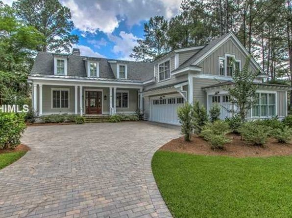 Zillow Has 1 250 Homes For Sale In Bluffton Sc View Listing
