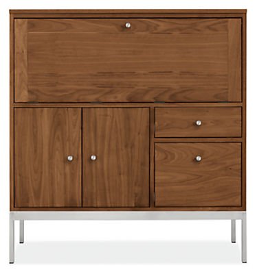 Linear Modern Office Armoires Modern Office Storage Modern Office Furniture With Images Office Furniture Modern Office Armoire Modern Office Storage