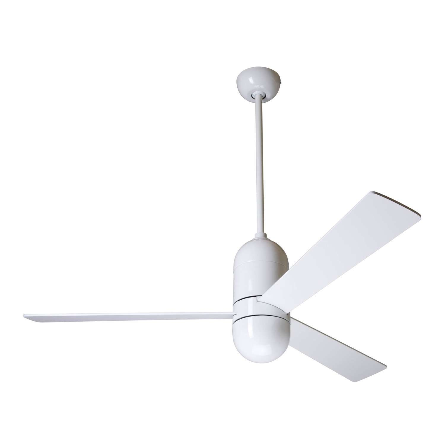 Cirrus Ceiling Fan Light Kit o