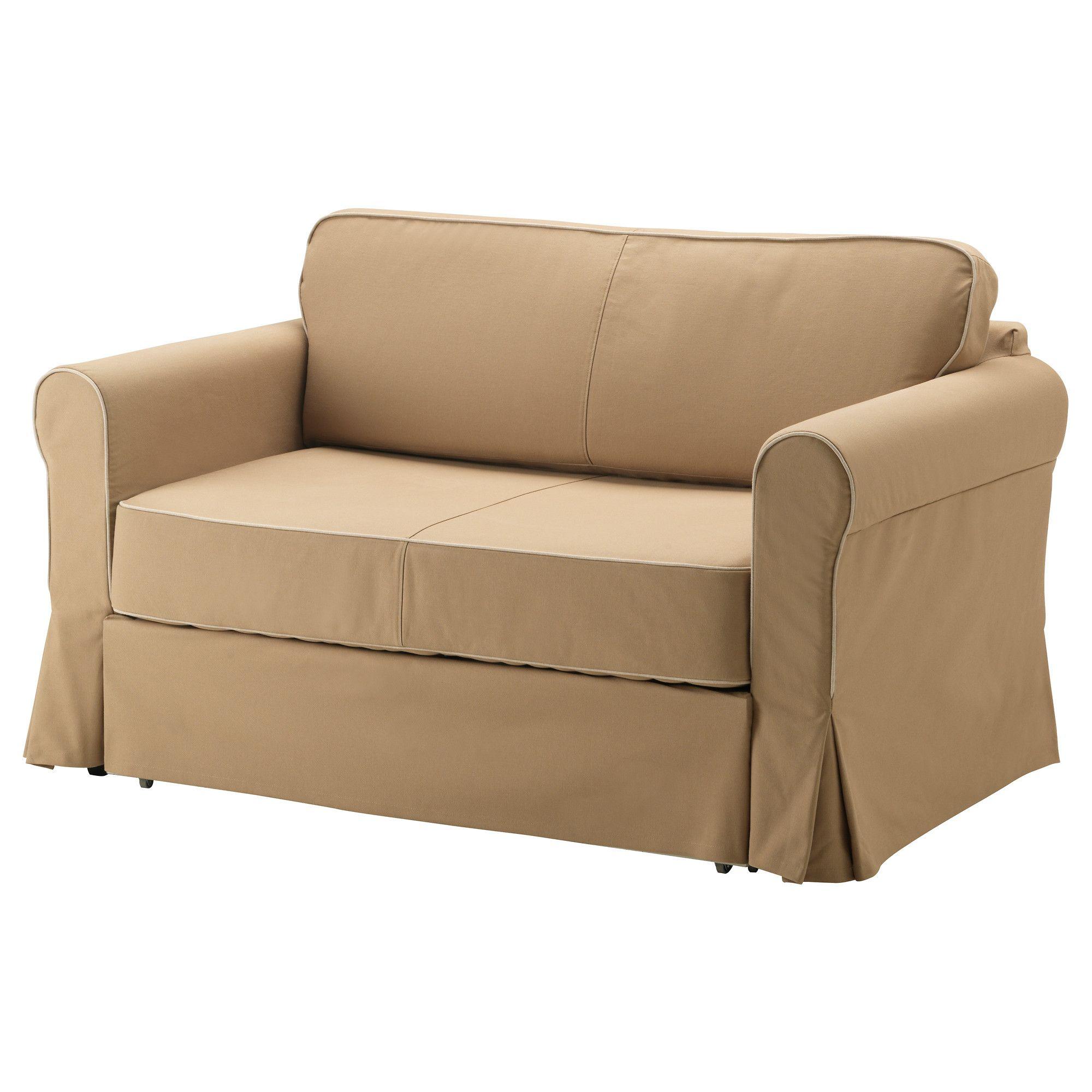 Us Furniture And Home Furnishings Small Sofa Bed Ikea Sofa