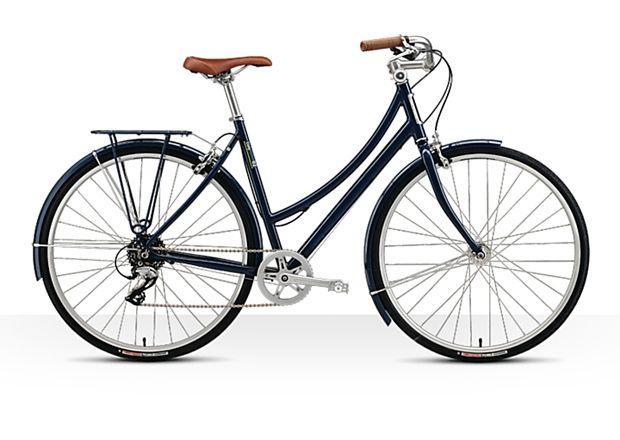 City Bike Specialized Bicycle Bike Bike Style