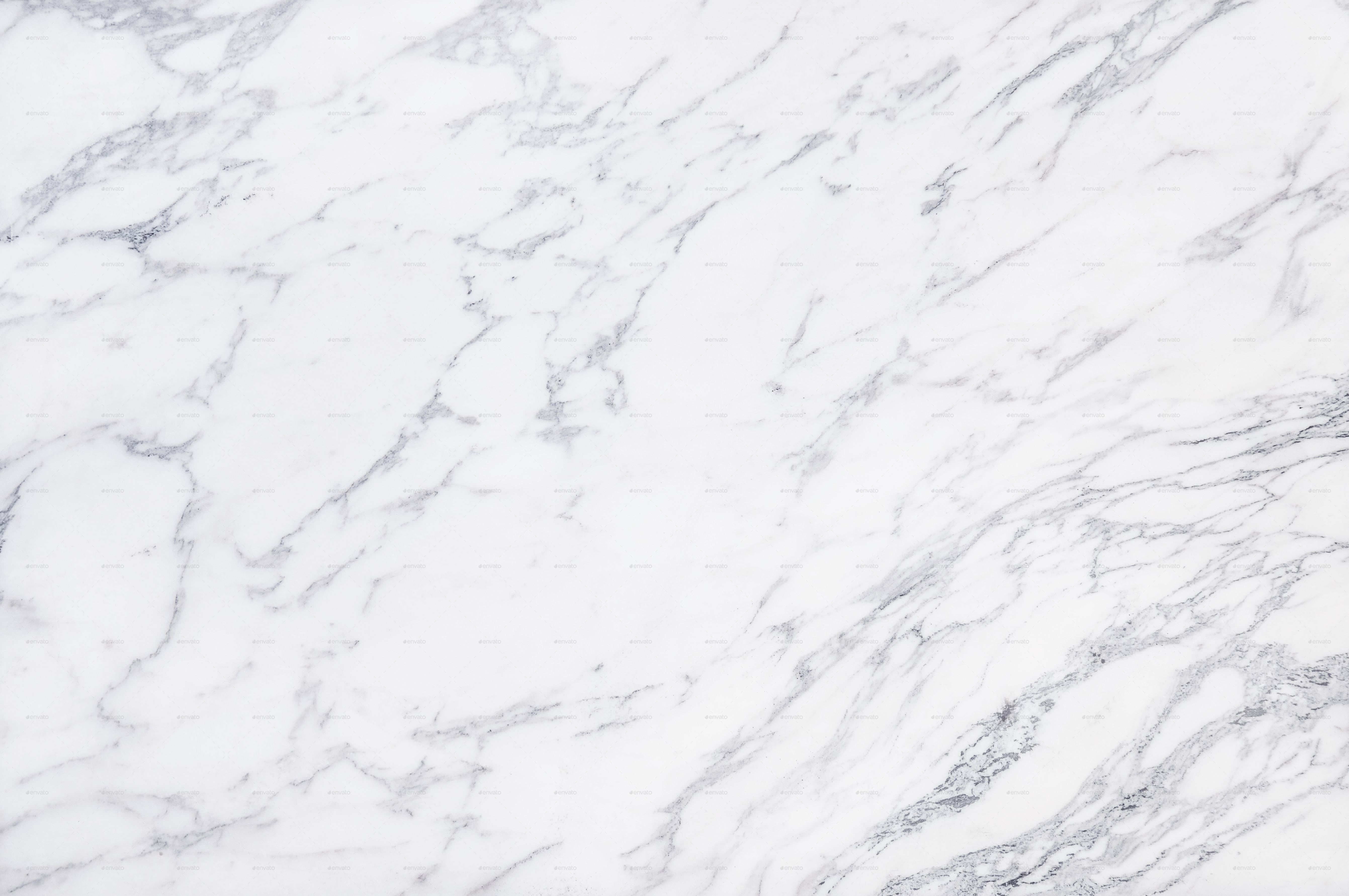 how to draw marble texture