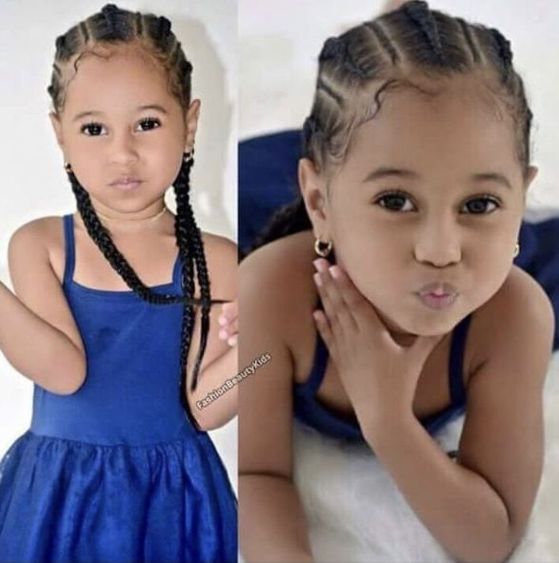 Pin by shxn c on on fleek hairstyles pinterest girl hairstyles