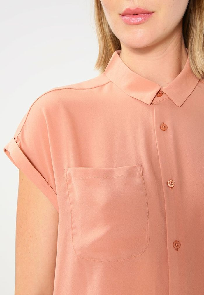 1001 + Einrichtungs- und Modeideen in Apricot Farbe