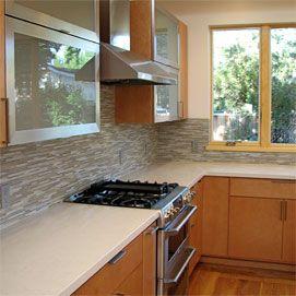 1305_1.jpg (271×271) | White quartz countertop, Maple ... on Maple Kitchen Cabinets With Quartz Countertops  id=11890