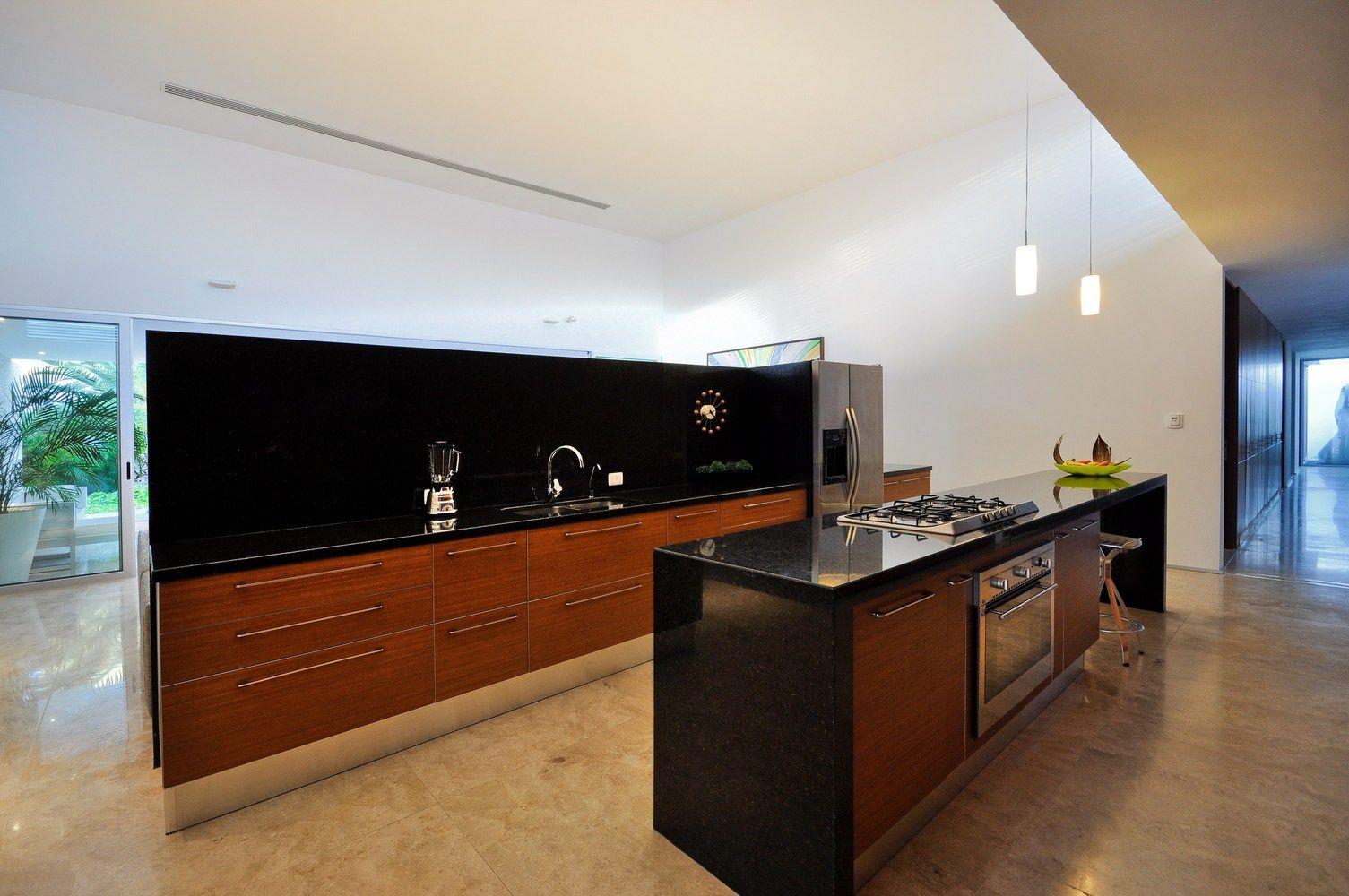 Gallery of Rajuela House / Muñoz Arquitectos - 16