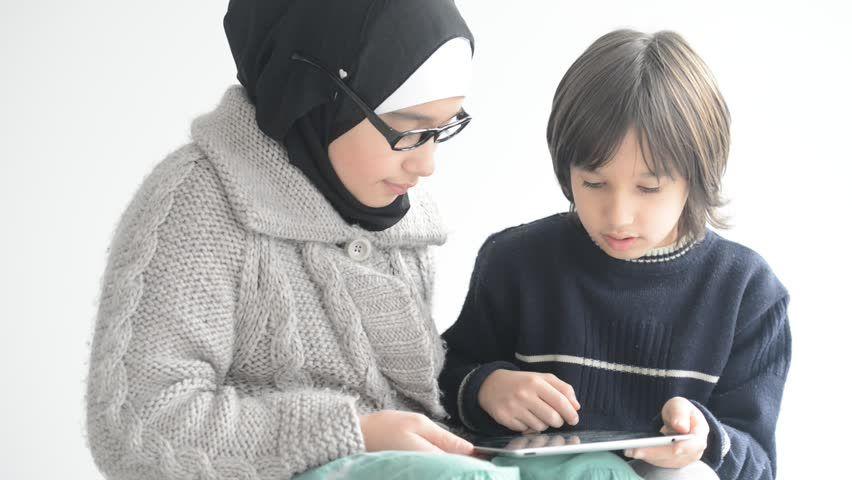 Pin Di Blog Annur Syuhadah