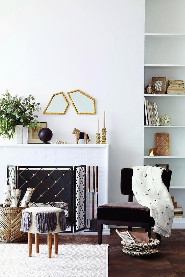 Affordable Home Décor Picks From Target