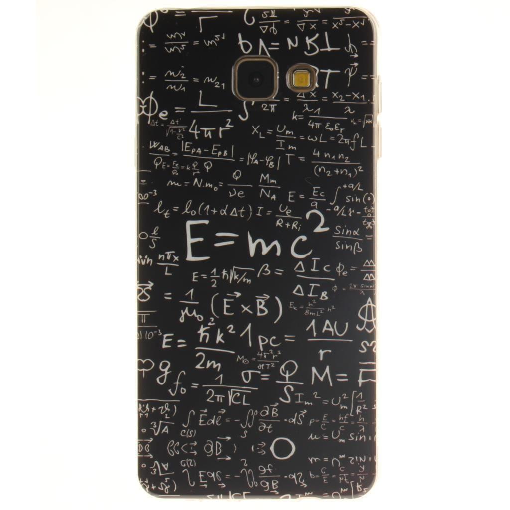 samsung s7 edge phone cases nerd