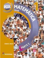 LIVRO AXIOMAS DE ZURIQUE PDF