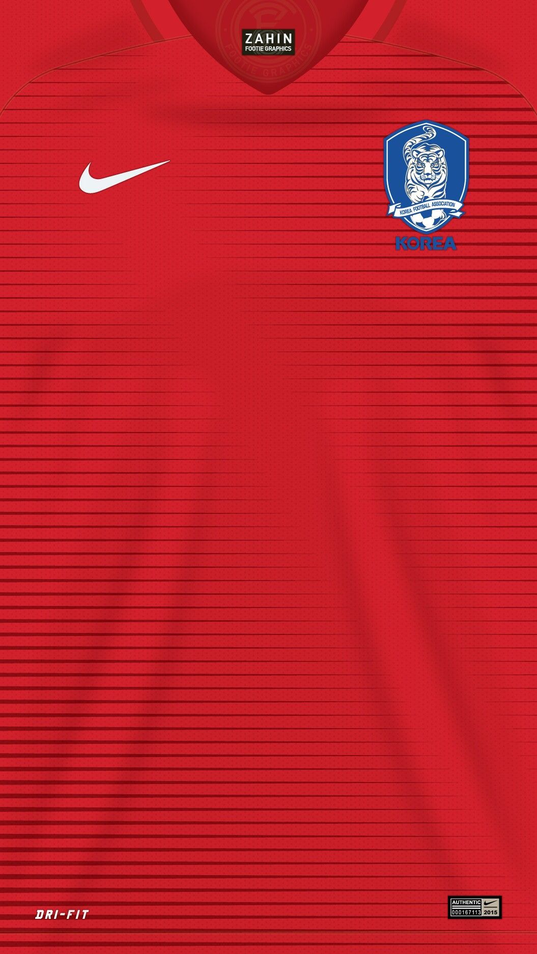 Pin De Sakthisuriya Em Soccer Kits Camisas De Futebol Camisa De Futebol Kits De Futebol