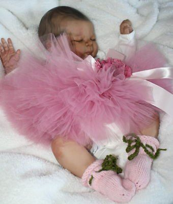Google Image Result for http://www.hydroponicsonline.com/store/img-hydroponics/incredababies-aa-ethnic-biracial-reborn-baby-girl-doll_150642412217.jpg