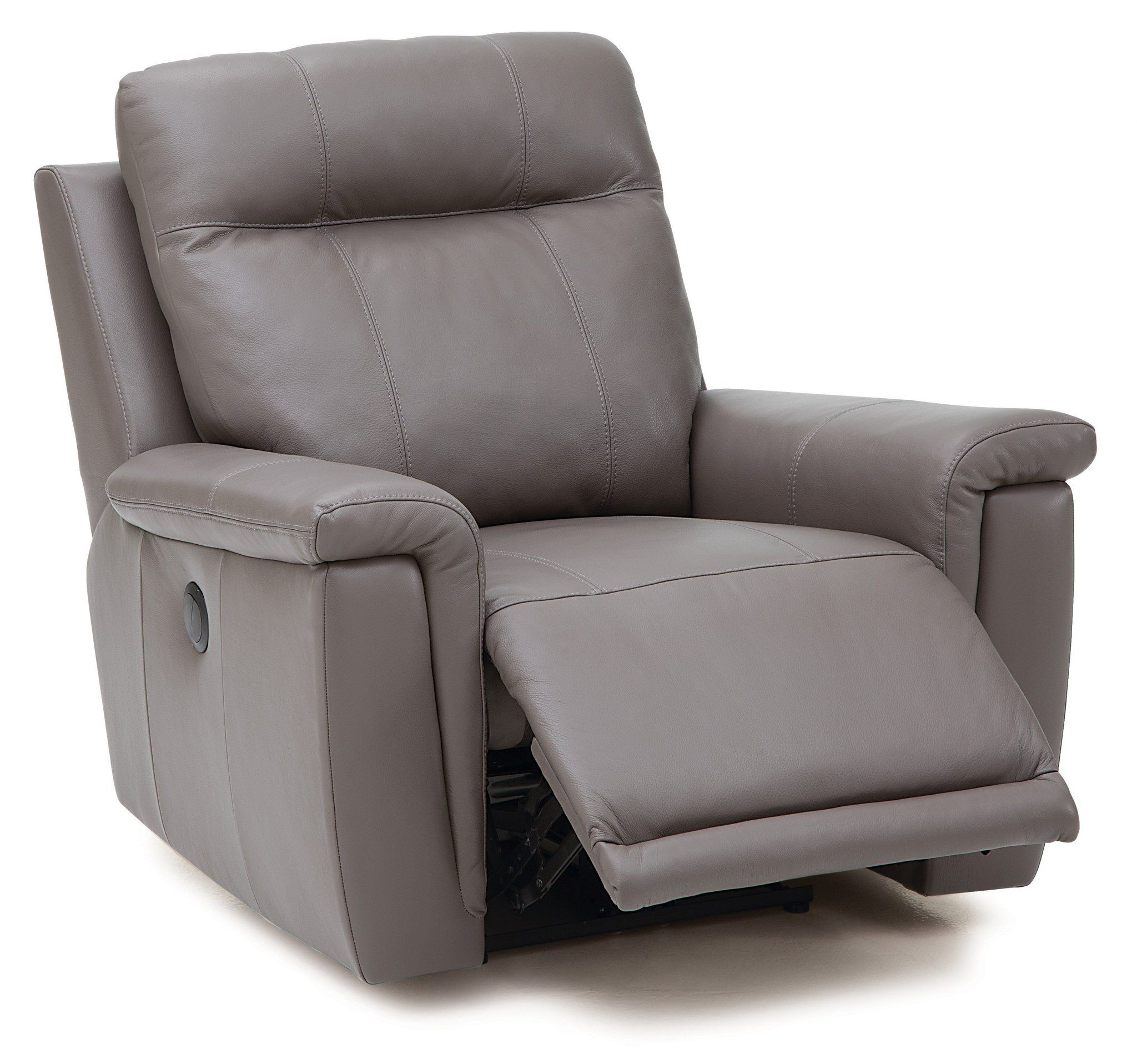 Westpoint Recliner The Westpoint Collection Offers Classic Comfort And Structured Silhouette With Extra Wide Palliser Furniture Furniture Mattress Furniture