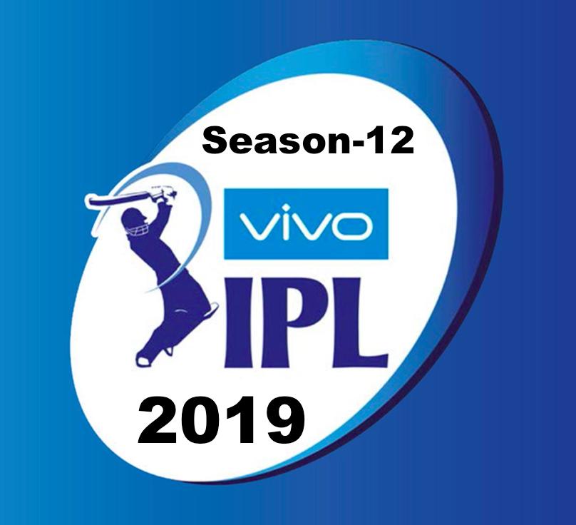 IPL TEAMS Chennai super kings, Ipl live, Ipl