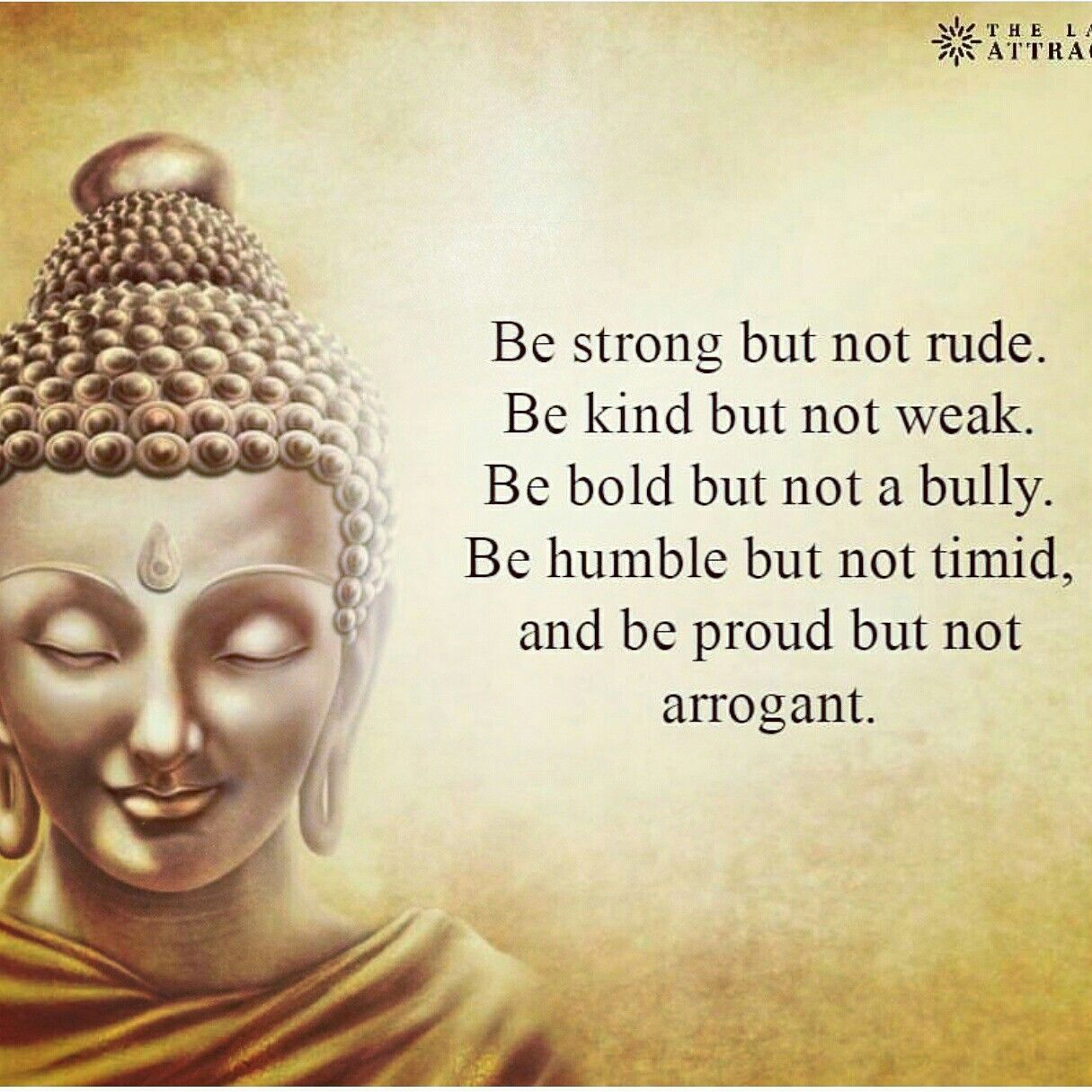 "Buddhist Quotes On Love Love ❤ All The ""nots""  Good To Know  Pinterest  Buddha"