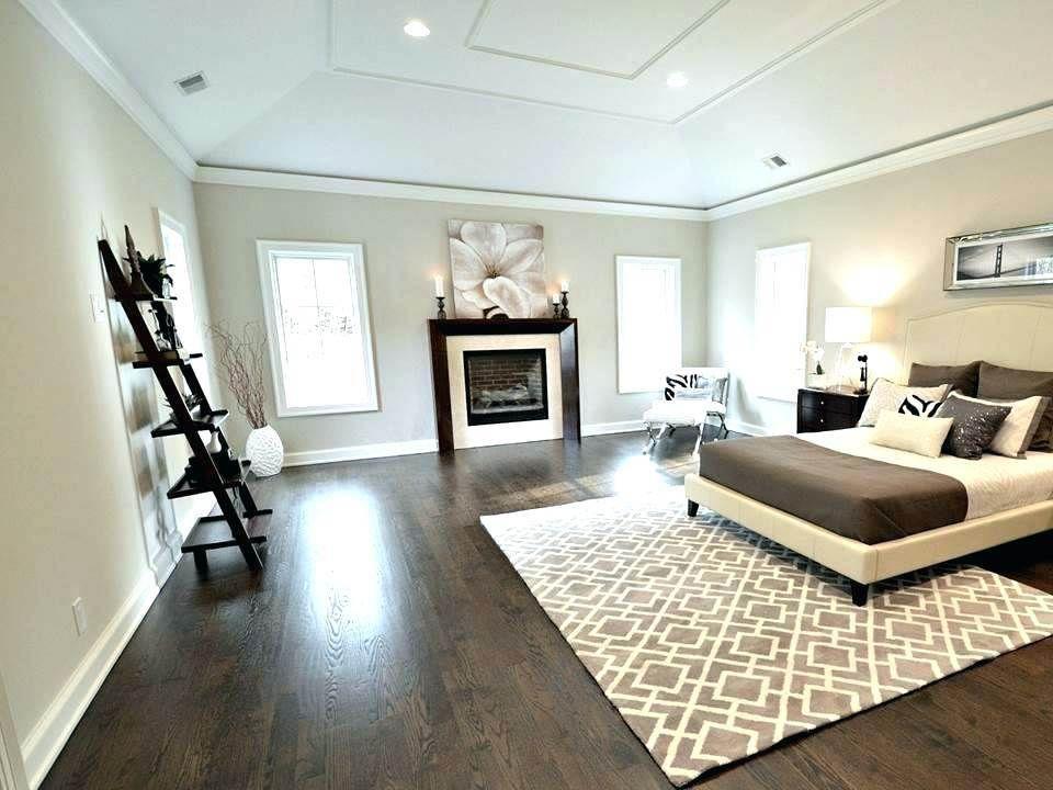 Modern Floor Tile Design Hardwood Floor Colors Oak Floor Stains Flooring Trends