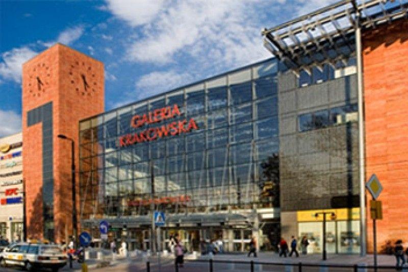 Pin On Krakow