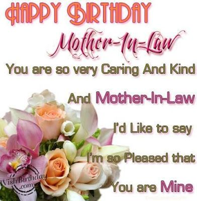 Christian birthday greetings for mother in law happy birthday christian birthday greetings for mother in law m4hsunfo Choice Image
