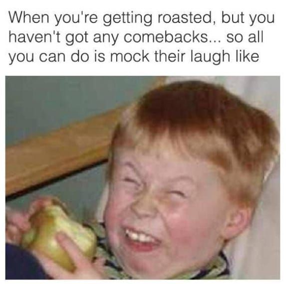24 Pictures That Will Make People With Siblings Laugh Harder Than They Should