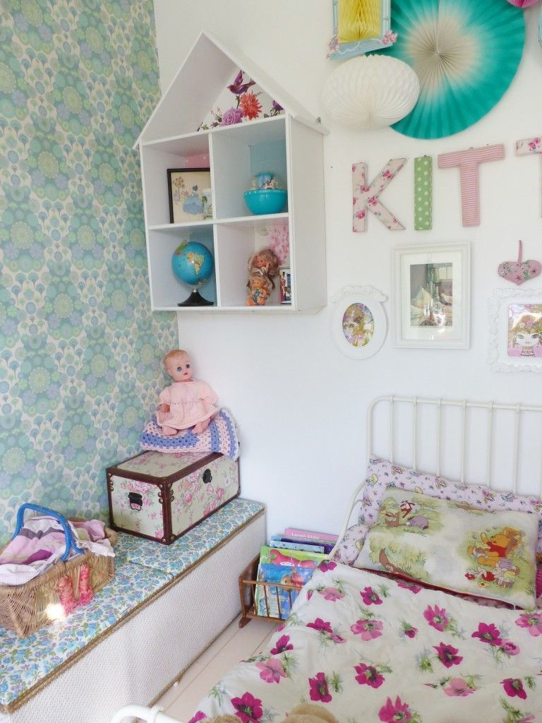 adorable wall art for childrenus bedrooms you will copy circuus