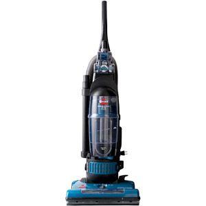 Bissell Powergroom Helix Rewind Vacuum 98n41 Upright Vacuums Bagless Vacuum Vacuums