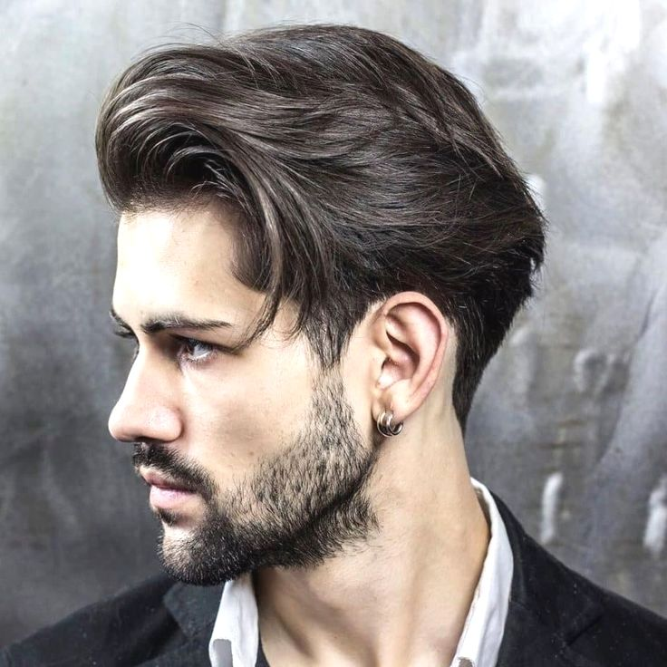 Hairstyle Recommendations With Regard To Awesome Looking Hair Your