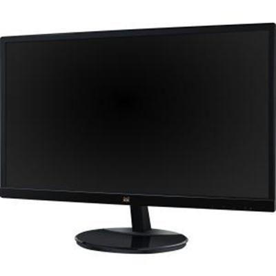 23 Full Hd 1080p Ips Led Lcd Monitor Monitor Lcd