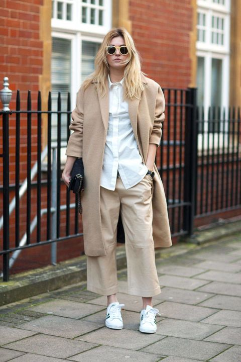 Camille Charriere | @andwhatelse