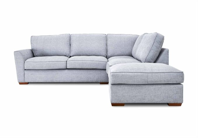 Rhf Classic Back Corner Sofa Fable Gorgeous Living Room