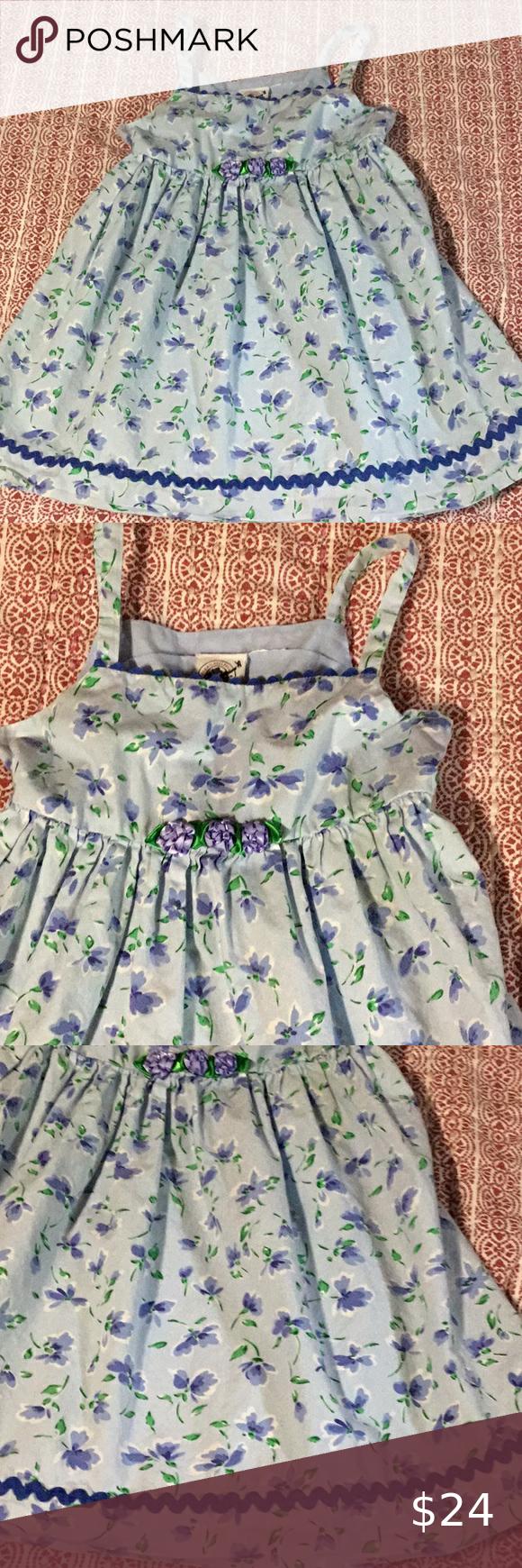 Good Lad Girls Vintage Summer Dress Vintage Summer Dresses Vintage Summer Summer Dresses [ 1740 x 580 Pixel ]