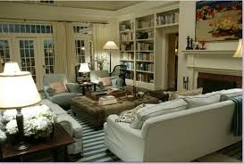 Image result for something's gotta give house