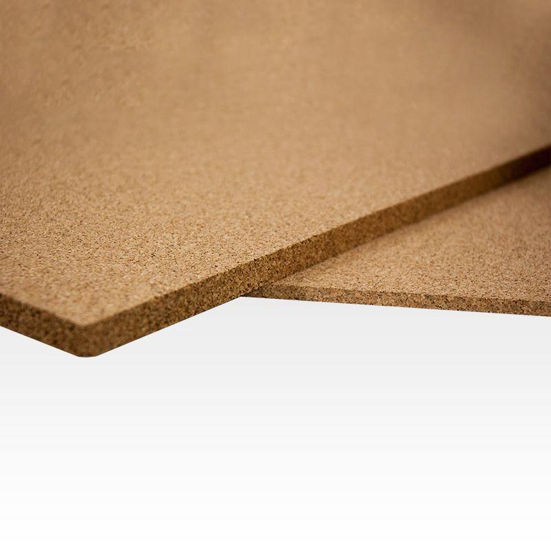 Cork Board Sheets