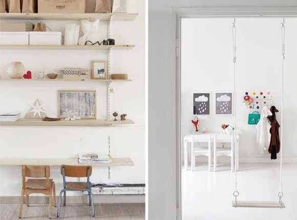 speelhoek, speelgoed opberg woonkamer - google zoeken | woonkamer, Deco ideeën
