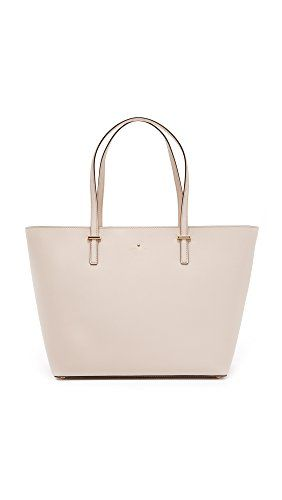 Kate Spade New York Kate Spade New York Women S Medium Harmony Tote