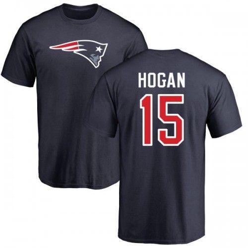 chris hogan jersey cheap