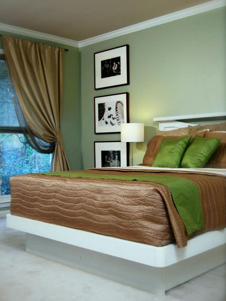 Bedroom Furniture Austin Tx   Bedroom Interior Pictures Check More At  Http://thaddaeustimothy
