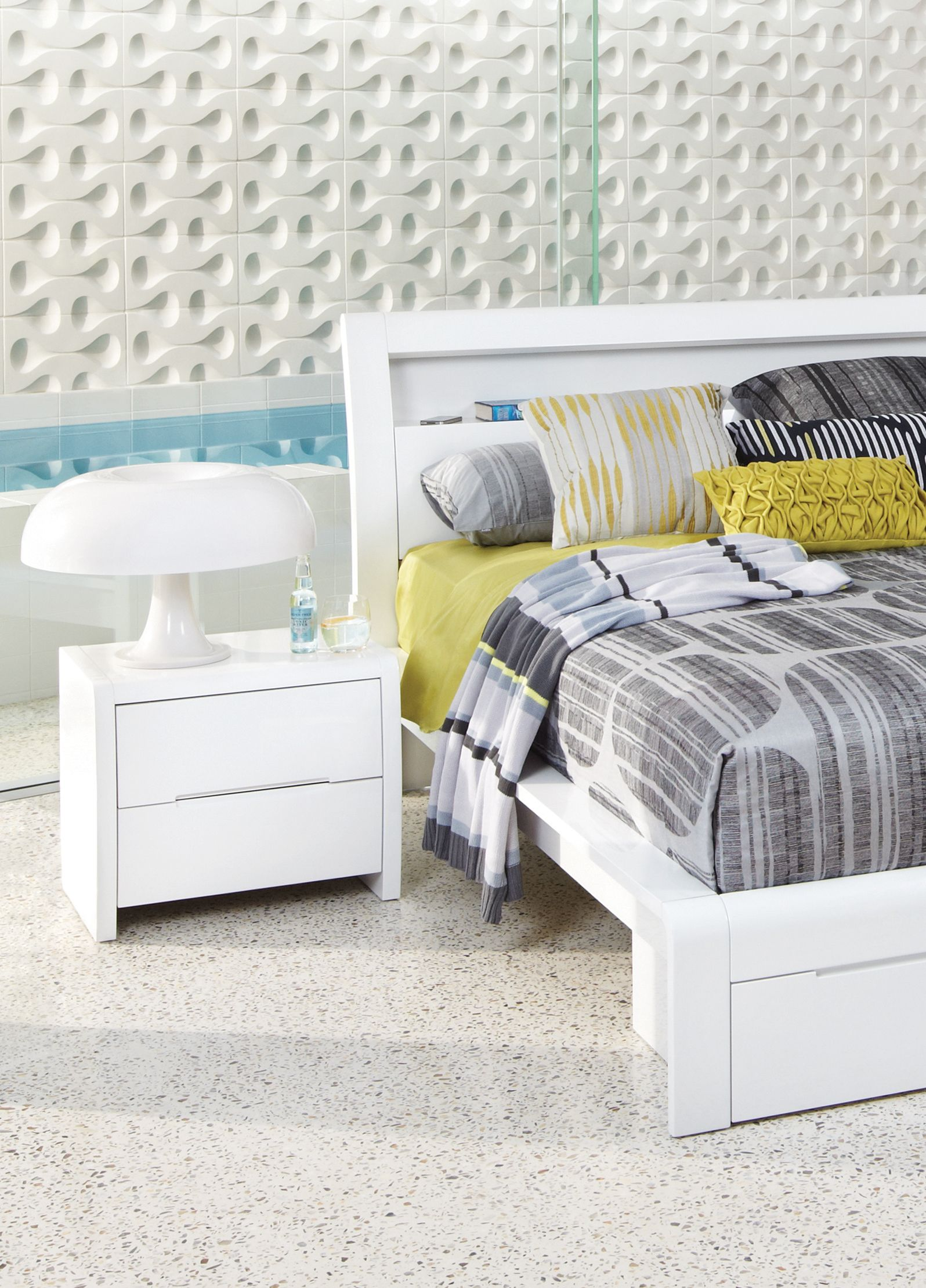Pin on Bedshed Catalogue