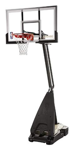 10 Best Basketball Hoops For Home Reviews In Ground Portable System Portable Basketball Hoop Basketball Systems Basketball Hoop