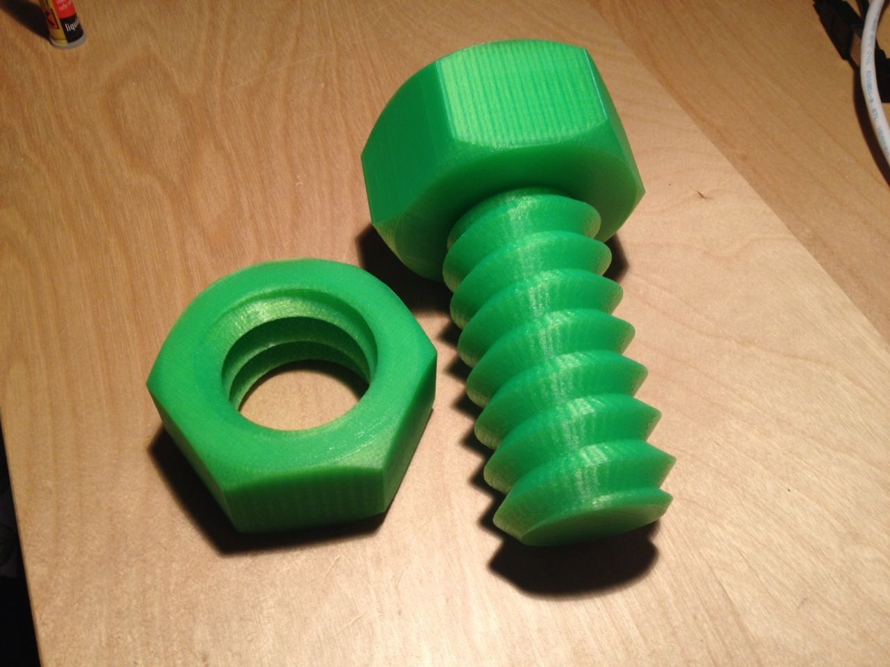 useful 3d printed objects - Google Search | Useful 3D ...