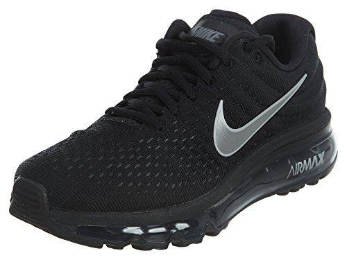 Women Air Zero 5 Shoe Womens 5 Nike Max WhiteBlack Running tdorsChQxB