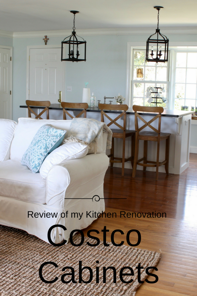 Best Review Of Costco All Wood Cabinetry Interior Design 640 x 480