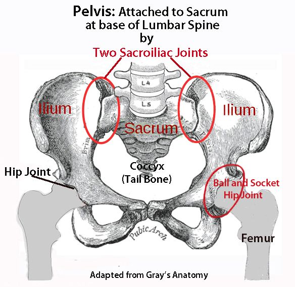 neck pain exercises arthritis uk pdf