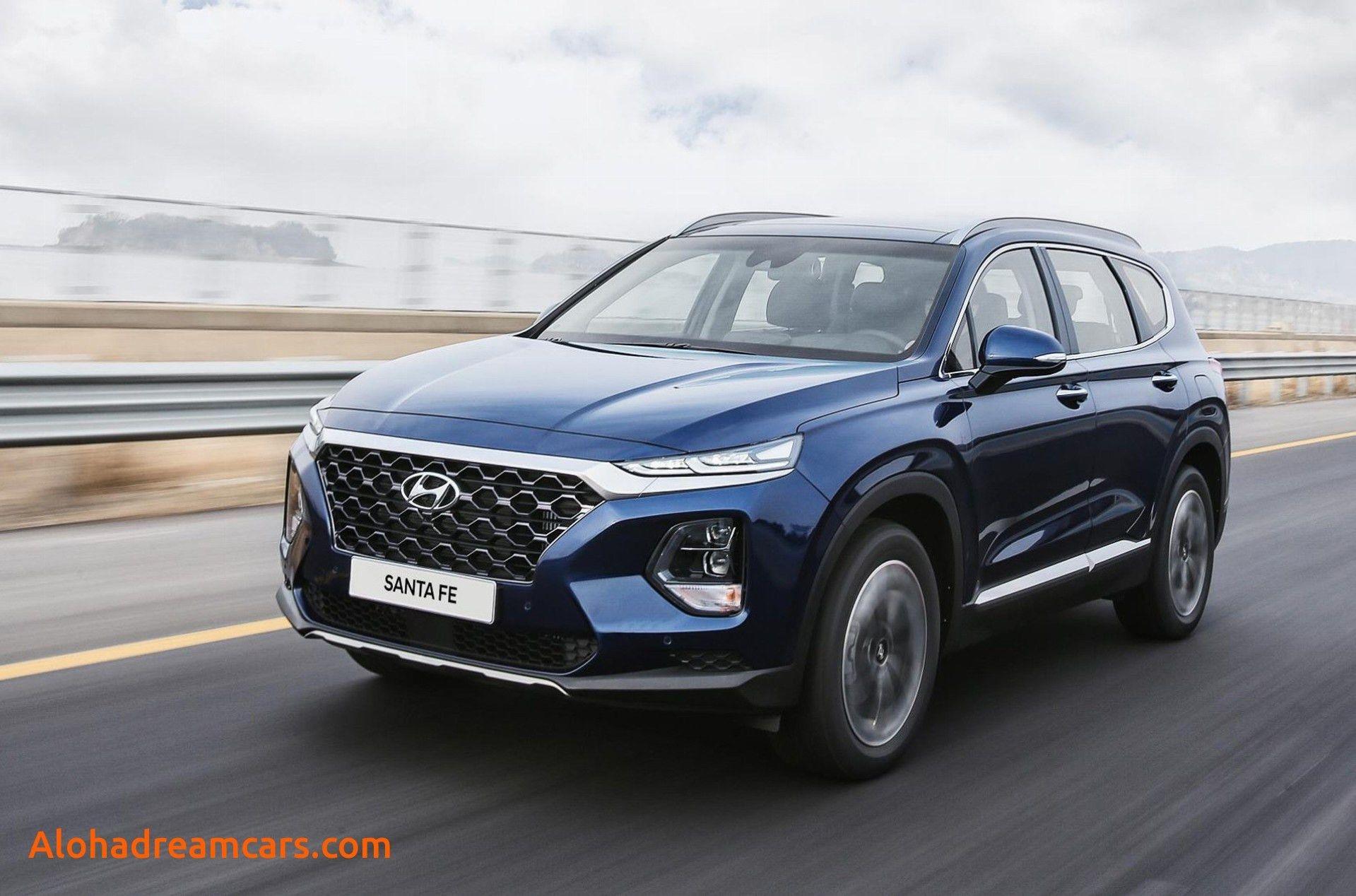 Hyundai Suv 2019 Check more at