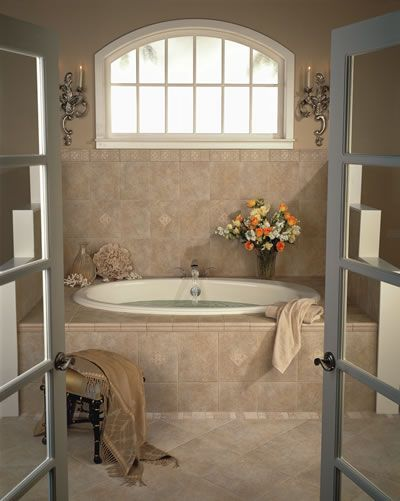 Bathroom Ideas Hgtv