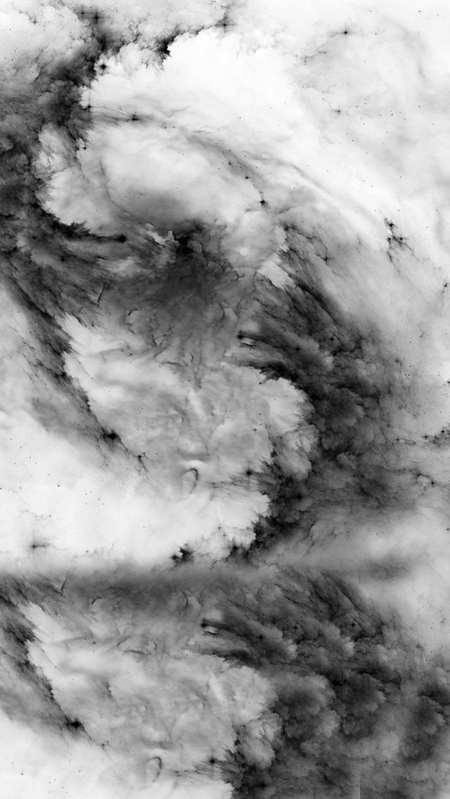 Tenebris Perfect Storm Marble Iphone Wallpaper Abstract Iphone Wallpaper Iphone Wallpaper