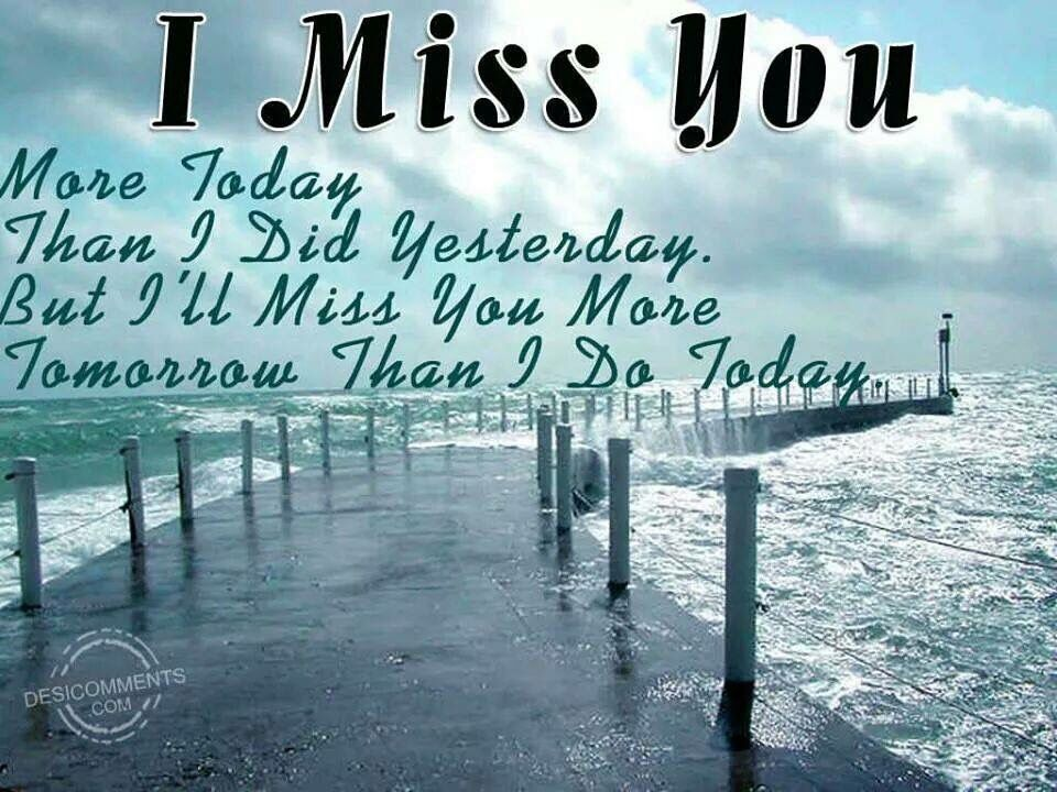 Dad I Miss You Always And Forever Until We Meet Again I Love So Blowing Kisses Sending Hugs To Heaven I Miss You I Miss You More I Just Miss