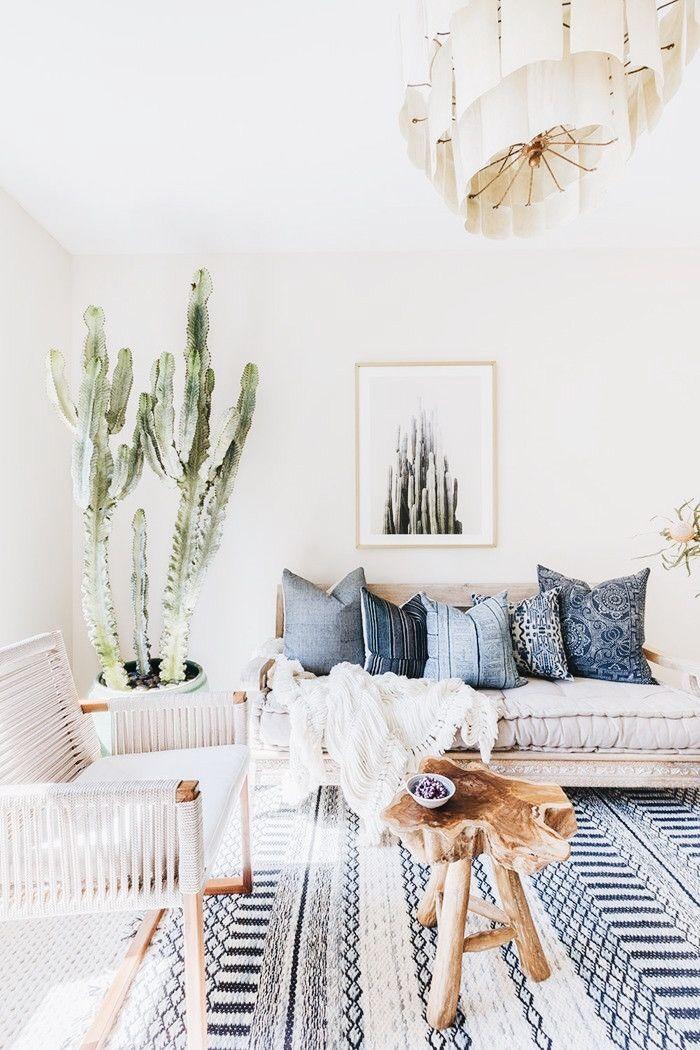 Insta And Pinterest Amymckeown5 Home Decor Inspiration